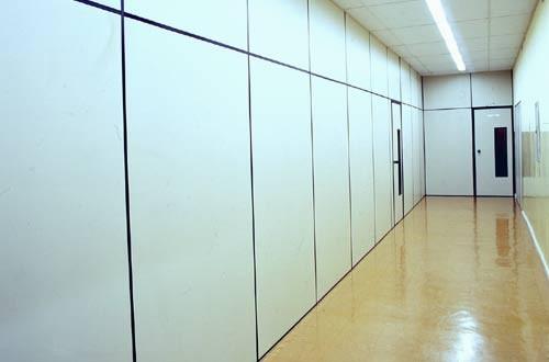 Biombos e Divisórias na Chácara Inglesa - Instalação de Divisórias São Paulo