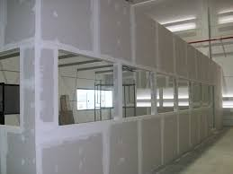 Compra e Instalação de Divisória na Vila Uberabinha - Divisórias para Quartos