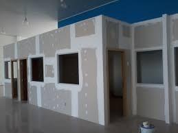 Divisória Biombo no Paraíso - Instalação de Divisórias Sp