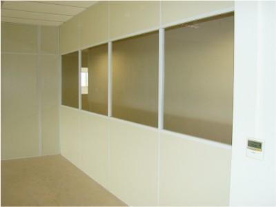 Divisória de Drywall com Valor Baixo no São João Clímaco - Divisória de Drywall