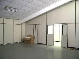 Divisória para Empresa no Paraíso - Divisórias Drywall