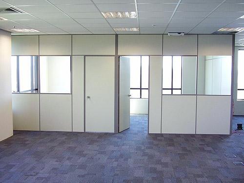 Divisórias de Empresa no Jardim da Divisa - Divisórias em Drywall