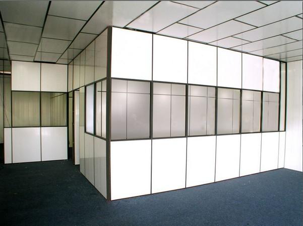 Divisórias de Escritórios na Vila Indiana - Divisórias em Drywall