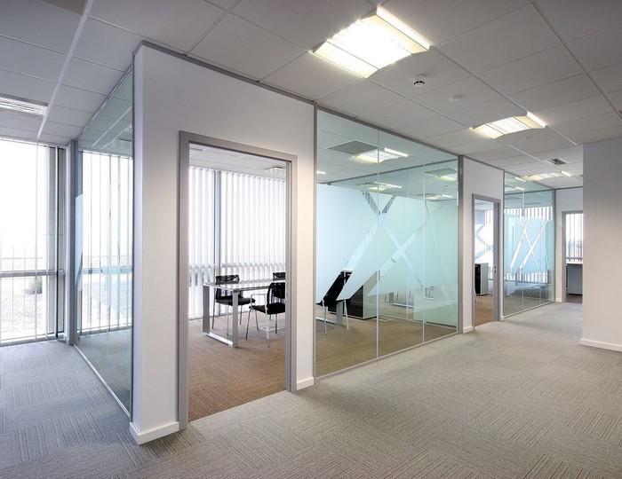 Divisórias Drywall de Empresa no Jardim Gôndolo - Divisórias Drywall