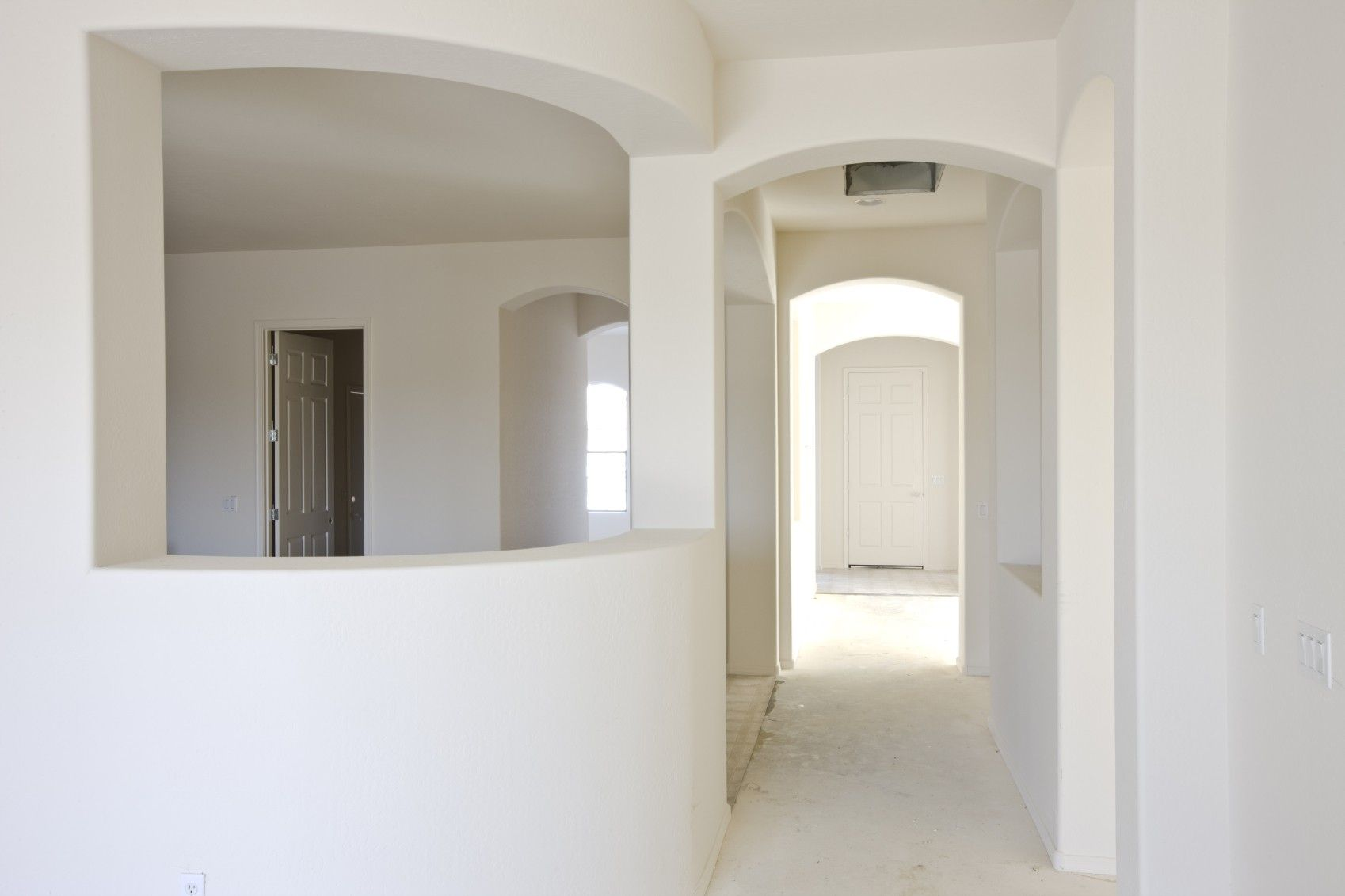 Divisórias Drywall na Vila Leme - Divisórias em Drywall