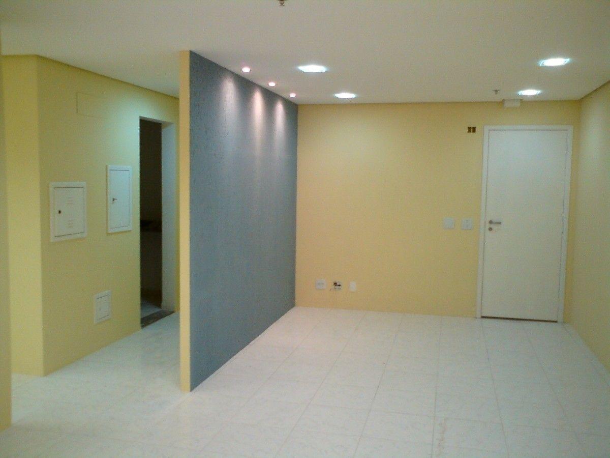 Divisórias Drywall para Empresa na Vila Marieta - Divisórias em Drywall