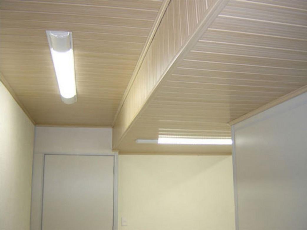 Divisórias para Casa na Aclimação - Biombos e Divisórias