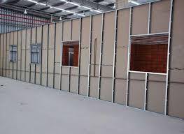 Divisórias Quanto Custa em Moema - Divisórias Drywall