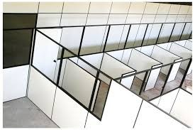 Divisórias Valor na Chácara Belenzinho - Divisórias Drywall