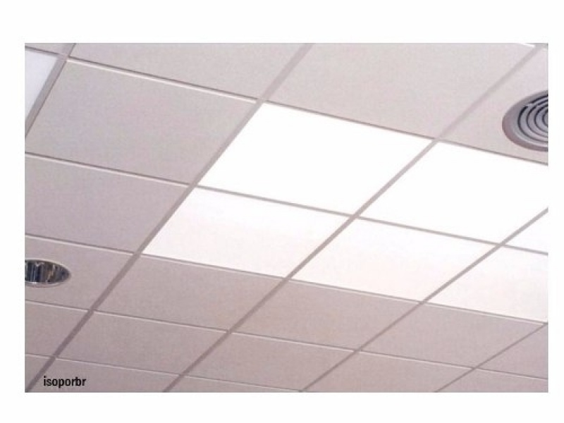 Empresa de Forro de Isopor com Textura na Vila Prudente - Forro de Isopor Texturizado