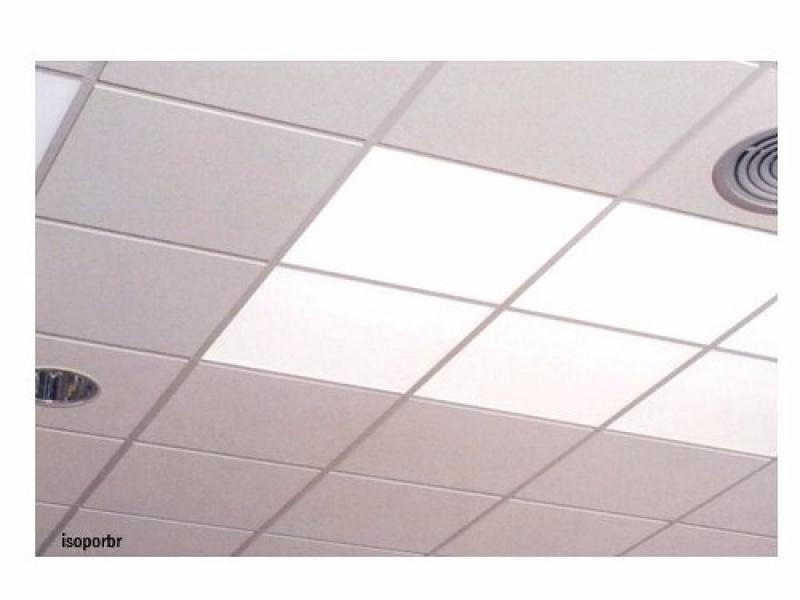 Empresa de Forro de Isopor Decorado na Vila Curuçá - Forro de Isopor Texturizado