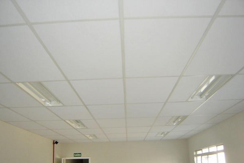 Empresa de Forro de Isopor Decorado para Teto Alto da Lapa - Forro de Isopor Texturizado