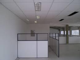 Instalação de Divisórias na Vila Fernando - Divisórias Usadas na Liberdade
