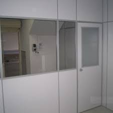 Instalação de Divisórias na Vila Mafra - Divisórias Usadas na Vila Mariana