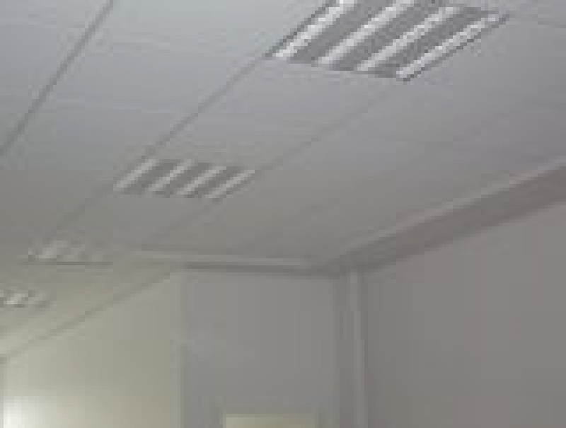 Quanto Custa Forro de Isopor para o Teto Cursino - Forro de Isopor Texturizado