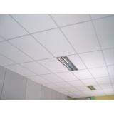quanto custa forro de isopor decorado para teto em Pinheiros