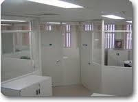 Valor de Divisórias com Isolamento Acústico na Vila Salete - Divisórias com Isolamento Acústico