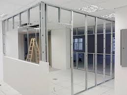 Venda e Instalação de Divisória na Bela Vista - Comprar Divisórias