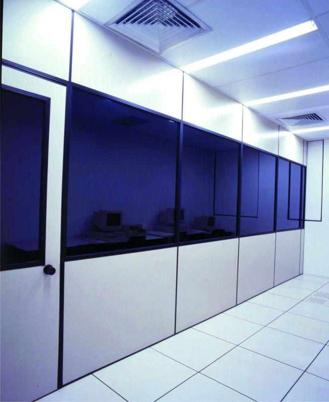 Venda e Instalação de Divisória na Vila Aricanduva - Empresa de Divisórias em SP