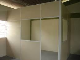Venda e Instalação de Divisória na Vila Baruel - Biombo Divisória
