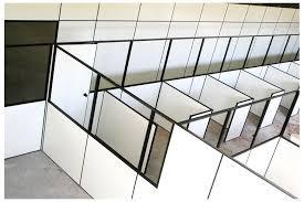 Venda e Instalação de Divisória na Vila Pizzotti - Empresa de Divisórias